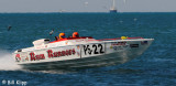 2010 Key West  Power Boat Races   51