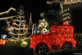 Christmas Decorations  11