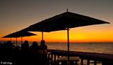 Sunset Pier   1