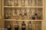 Botica La Francesa,  Museo Farmaceutico  4