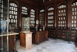 Botica Room, Museo Farmaceutico, Botica La Francesa  9