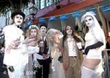 Fantasy Fest  2004 10