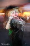 Fantasy Fest  2004 11