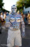 Fantasy Fest  2004 1