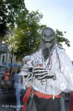 Fantasy Fest  2004 4