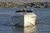 Disco Bay Boating 4