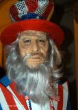 Fantasy Fest Faces 2006  4