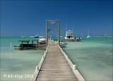 Anegada Dock 3, BVIs