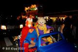 Fantasy Fest  2007  3
