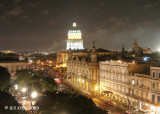 Havana  Night Scene 1