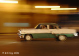 Havana Classic Cars 5