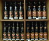State Rum Shop, Pinar del Rio