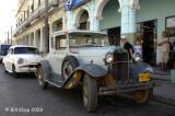 Classic Cars 10