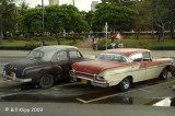 Classic Cars 12