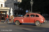 Classic Cars 13