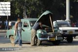 Havana Classic Cars 15