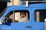 Havana Classic Cars 10