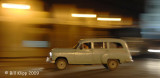 Havana Classic Cars 11