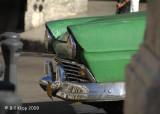 Havana Classic Cars 12