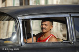 Havana Classic Cars 13