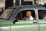 Havana Classic Cars 16