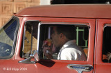 Havana Classic Cars 18