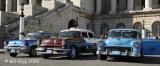 Havana Taxis 3