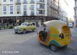 Havana Taxi 6