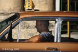 Havana Taxi 7