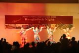 ACCU Forum (Dhaka-Bangladesh)