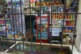 Local store #2
