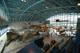 Hamamatsu JSDF museum