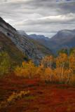 Norway 2008