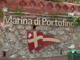 Portofino, Italy 2009