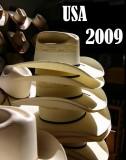 NorthWest USA 2009