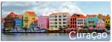 Curaçao 2011