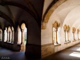 Karameliten Kloster