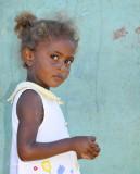 REPUBLIQUE  DOMINICAINE  janvier 2009
