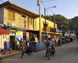 RÉPUBLIQUE   DOMINICAINE    2008  (SAMANA---  LAS  TERRENAS ---CAYO LEVANTADO