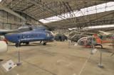 Le musée de l'aviation légère de l'armée de terre (_DSC6037)