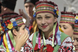 Toronto Ukrainian Festival 2010