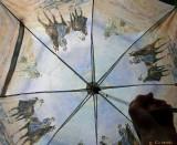 Umbrella - Tools of the Trade