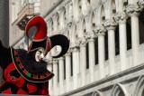 Carnevale Venezia 2006