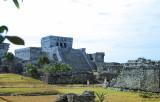 Los Mayas (Mexico)