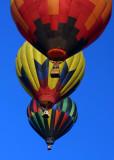 Hot_Air Balloons