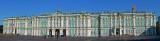 1474-hermitage.jpg