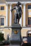 Saint-Petersburg Day 05