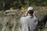Pgh Zoo & Acquarium