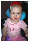 21 May 2008