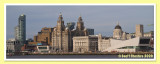 Liverpool waterfront (4)
